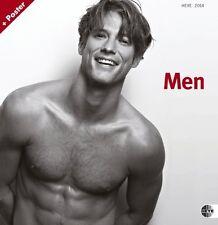 Sexy 2008 calendars erotic