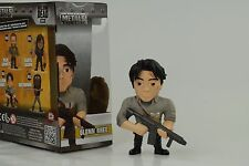 Fim Film Walking Dead Glenn Rhee 10cm Figurine Jada