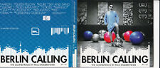 Paul Kalkbrenner ‎-Berlin Calling (The Soundtrack)- CD Bpitch Control
