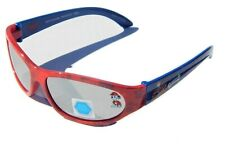 Paw Patrol Marshall Nickelodeon Ragazzi 100% UV Rottura Resistente Occhiali