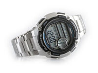 Casio Herrenuhr AE-3000WD-1AVEF Digital