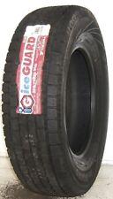 NEW Yokohama Tire 205/70R15 Yokohama Ice Guard 95Q 2057015
