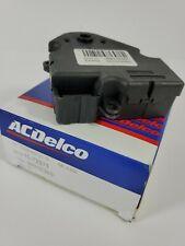 ACDelco 15-72971 Blend Door Actuator  89018365 New
