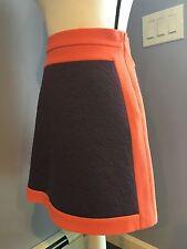 Missoni pink and purple skirt size 40
