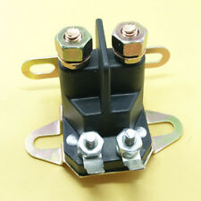 Starter Solenoid Switch Polaris Sportsman Magnum 330 500 700 800(2005 2006)