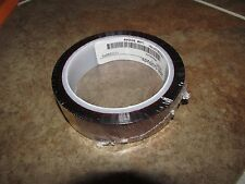 """Gold Kapton Tape Polyimide High Temp 1"""" wide x 36yds (25mm) Digikey Quality!"""