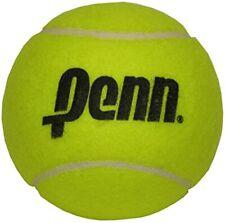"Penn 4"" Mini Jumbo Tennis Ball New Without Box"