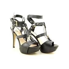 Sandales et chaussures de plage GUESS pour femme pointure 40