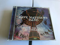 Dave Matthews Band - Under The Table And Dreaming - Dave Matthews Band CD