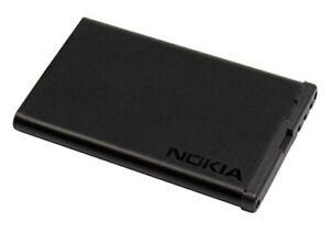 NEW OEM Nokia BL-5J N900 Lumia 520 521 525 5230 Nuron 5233 5238 5800 5802 X6 C3