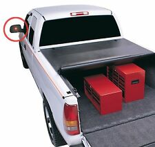 Tailgate Alert System for Truck Beds with Tonneau Covers, Fits All Makes and Mod