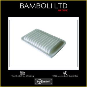 Bamboli Air Filter For Suzuki̇ Splash 13780-73KA0