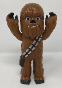 Bop It! Star Wars Chewie Edition Electronic Game by Hasbro Gaming 2018
