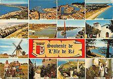 BR51759 Ile de re France