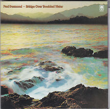 PAUL DESMOND - bridge over troubled water CD japan