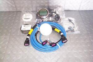 Mercury Marine MercMonitor CAN Harness Adaptor 79-8M0119406 879982T20  892452T01