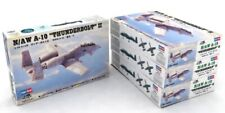 Hobbyboss 80324 1:48th scale N/AW A-10