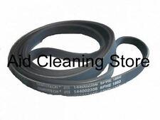 CONTITECH 144001958 9PHE 1860 Tumble Dryer BELT HOTPOINT INDESIT CREDA A70162