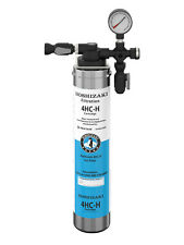New Listinghoshizaki H9320 51 Single Water Filter Assembly Never Used Open Bx Item
