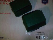 MR490276   TN151300-6353  2000 Mitsubishi Galant ETACS CONTROL MODULE  # S139+