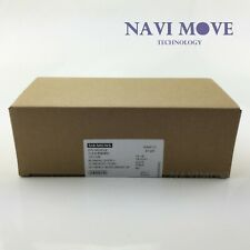 New Siemens 6ES7 216-2BD23-0XB0 6ES7216-2BD23-0XB0 PLC made in Germany in box