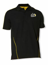 Size 2XL Cycling Casual T-Shirts and Tops