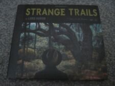 LORD HURON Strange Trails  CD  2015 PLAY IT AGAIN SAM      mint