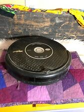 IRobot ROOMBA 551 Series Automatic Cleaning Vacuum,Tested, Needs New Battery