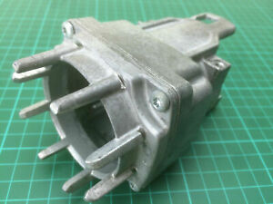 Paslode Combustion Chamber Assembly for IM65 / IM65A / IM50 / IM250A + Lithium