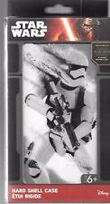 E-Kids Star Wars, Stormtrooper,  I-Phone 6, Hard Shell Case   05L5X0 //