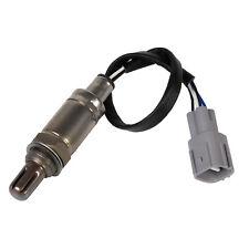 Pilot Automotive Exhaust Manifold O2 Oxygen Upstream Sensor for Scion 11-16 TC