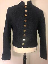 New Richmond Depot Jacket Type Iii (48� chest)