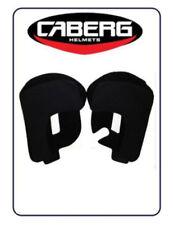 Helme fürs Motorradfahren in Größe XL-Brillen & -Kopfbekleidungen Caberg