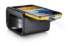 Samsung Galaxy Beam GT-I8530 Desktop Dock Station for Smartphone Docking Holder