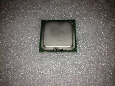 Processore Intel Pentium 4 524 SL9CA 3.06GHz 533MHz FSB 1MB L2 Cache Socket 775