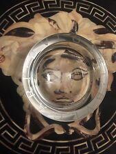 BVLGARI ASHTRAY BOWL CANDY ROSENTHAL BULGARI NEW IN BOX JAPAN AUSRALIA  GIFT