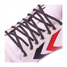 Rond Lacets Chaussures Coloré Sport Long Court Enfants Cordon Clair
