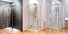 Stone Shower Enclosure & Unit Sets