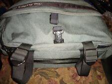 Tamrac 606 Zoom Traveler 6 Shoulder Bag (Pre-Owned)