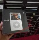 Apple iPod Classic Video 80GB 5th Generation White Original Packaging Warranty