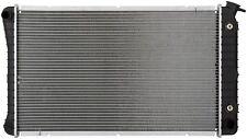 Spectra Premium Industries Inc CU921 Radiator