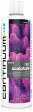 Continuum Reef Sculpture Part B 500ml