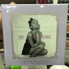 Treehousecollections: Ari By Ariana Grande EDP Perfume Spray For Women 100ml