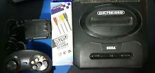 Sega Genesis Console System Model 2