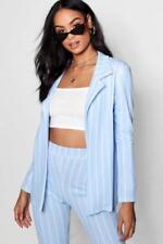 0cfb13515c36 Boohoo Coats & Jackets for Women for sale | eBay