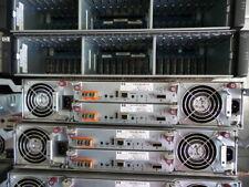 Hp Msa in Enterprise San Disk Arrays for sale | eBay