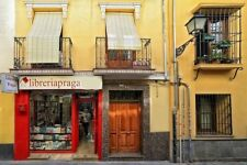 Libros de literatura y narrativa fantasías de bolsillo en español