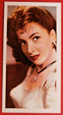 GINA LOLLOBRIGIDA - Card # 05 individual card - Tribute Collectables - 2014
