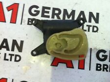 GENUINE VW AUDI SEAT SKODA HEATER FLAP POSITIONING MOTOR 0132801357