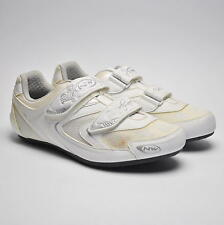 NORTHWAVE ECLIPSE ROAD WOMENS CYCLING SHOES SIZE 38 / US 6.5 / UK 5.5